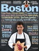 Boston_m