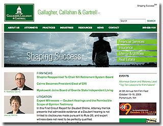 Gcg-blogpic