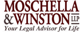 Boston Trust and Estate Lawwyers