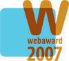 Wa_2007